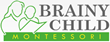 Brainy Child Montessori Offering Nurturing and Guidance to Kindergarteners at Reasonable Costs
