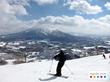 Agoda.com Unveils Top Hotels for Ski Holidays in Japan