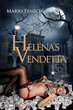 "SBPRA's Newest Title, ""Helena's Vendetta"" Evokes Classic Noir Thrillers"