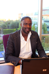 Willie Sims of Real Estate Trainers Headquarters