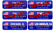 Extreme Cash Flow BootCamp Sold Out events