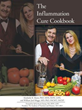 'The Inflammation Cure Cookbook' Offers Flavorful, Disease-Fighting...
