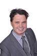 François Potier, Expert SAP Retail Business Solutions Architect,...