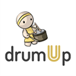 DrumUp - Social Media Content Management Tool