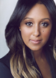 Tamera Mowry-Housley | Celebrity Mom Keynote