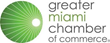 World Patent Marketing Joins Greater Miami Chamber of Commerce