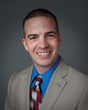 "Texas Physical Therapy Specialists Owner Andrew Bennett Named ""40..."