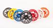 "No Limit Wheels Introduces New ""15 Customizable ATV/UTV Wheel to Meet..."