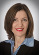 Elizabeth Brown Appointed Chief Human Resources Officer for W. R....