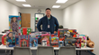 Advanta IRA Services Announces Success of Holiday Toy Drive and Fundraiser for Florida Guardian ad Litem Programs