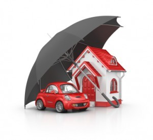 Car insurance plans are important for estate planning
