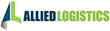 Allied Logistics Announces Leadership Changes Positioning For The Future
