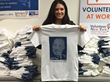 Serve for a Cause on Martin Luther King Jr. Day with Volunteer New York! and United Way of Westchester and Putnam