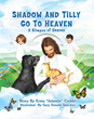 Xulon Title Journeys with Furry Friends to Experience Heaven
