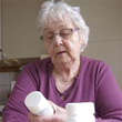UK Study Finds B Vitamins Ineffective at Reducing Chemotherapy Side...