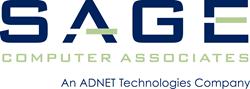 SAGE Computer Associates, an ADNET Technologies Company