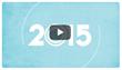 Effective Student Marketing Creates Short Video Highlighting Its 2015 Marketing Resolutions