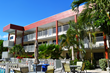 Newest Capital Resorts Club Vacation Destination in Pompano Beach,...