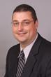 BlumShapiro Announces New Partner Thomas M. Blumetti, CPA