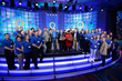 Walmart Associates Recognized at CMN Hospitals' Annual Momentum Event with Founders Award