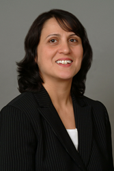 Nikoleta D. McTigue, CPA, MSA