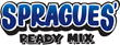 Spragues' Ready Mix Concrete Launches New Website