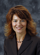 Seasoned Executive Joins ASRC Federal to Lead Information and...