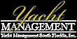 Yacht Management Inc.