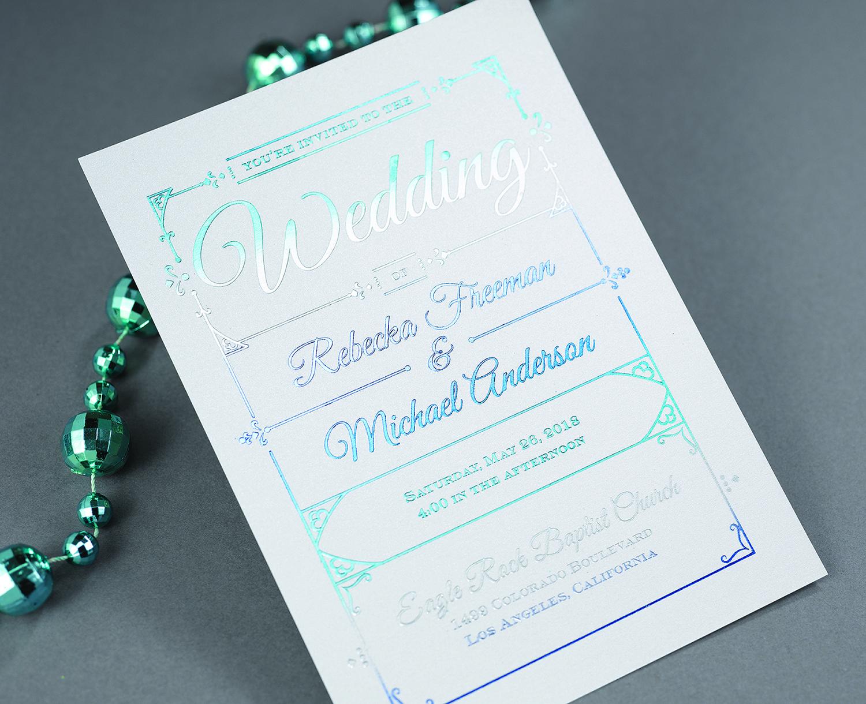 carlson craft wedding invitations phone number - wedding, Wedding invitations