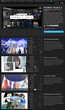Today a New Plugin Was Announced from Pixel Film Studios, ProWall...