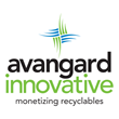 Zero Waste Solutions for Every Business and Material