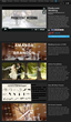 A New FCPX Plugin Was Announced Today, ProAccent: Wedding from Pixel...