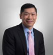 Tony Lee Joins HNTB's Transit Practice to Provide Multimodal Transportation and Environmental Planning