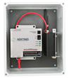 New Sentinel™ Cloud-Based Remote Monitoring System Protects Valuable...