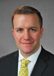 Luke Tilley was hired as chief economist by Wilmington Trust.