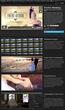Pixel Film Studios released ProIntro Wedding plugin Exclusively for...