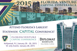 Florida Venture Capital Conference