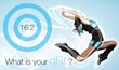 myDNA Fitness: Discover your fitness type through your DNA