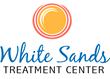 White Sands Treatment Center Welcomes Fort Myers' Mayor Randall...
