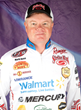 Walmart Announces 2015 FLW Angling Team