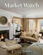 William Pitt and Julia B. Fee Sotheby's International Realty Releases...