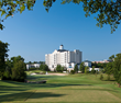 Dana Rader Golf School and The Golf Club at Ballantyne to Host the...
