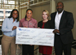 WellCare and Dawn Staley Partner to Bring Better Health and Hope to...