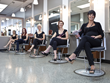 Flex Salon Concept, LLC Announces 3 New Locations
