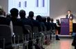 Immunomic Therapeutics, Inc., To Present at Biotech Showcase™ 2015