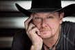 Tracy Lawrence Coming to Cypress Bayou in February