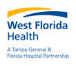 Tampa General Hospital and Florida Hospital Announce West Florida...