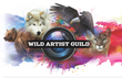 NW Wild Heritage Awards and Concert to Benefit Local Leaders in...