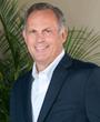 Insurance Veteran Douglas W. Reynolds Named President and CEO of...