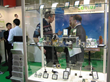 Cactus to Participate with Booth at Embedded World 2015